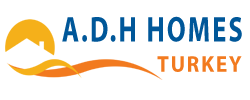 ADH HOMES TURKEY