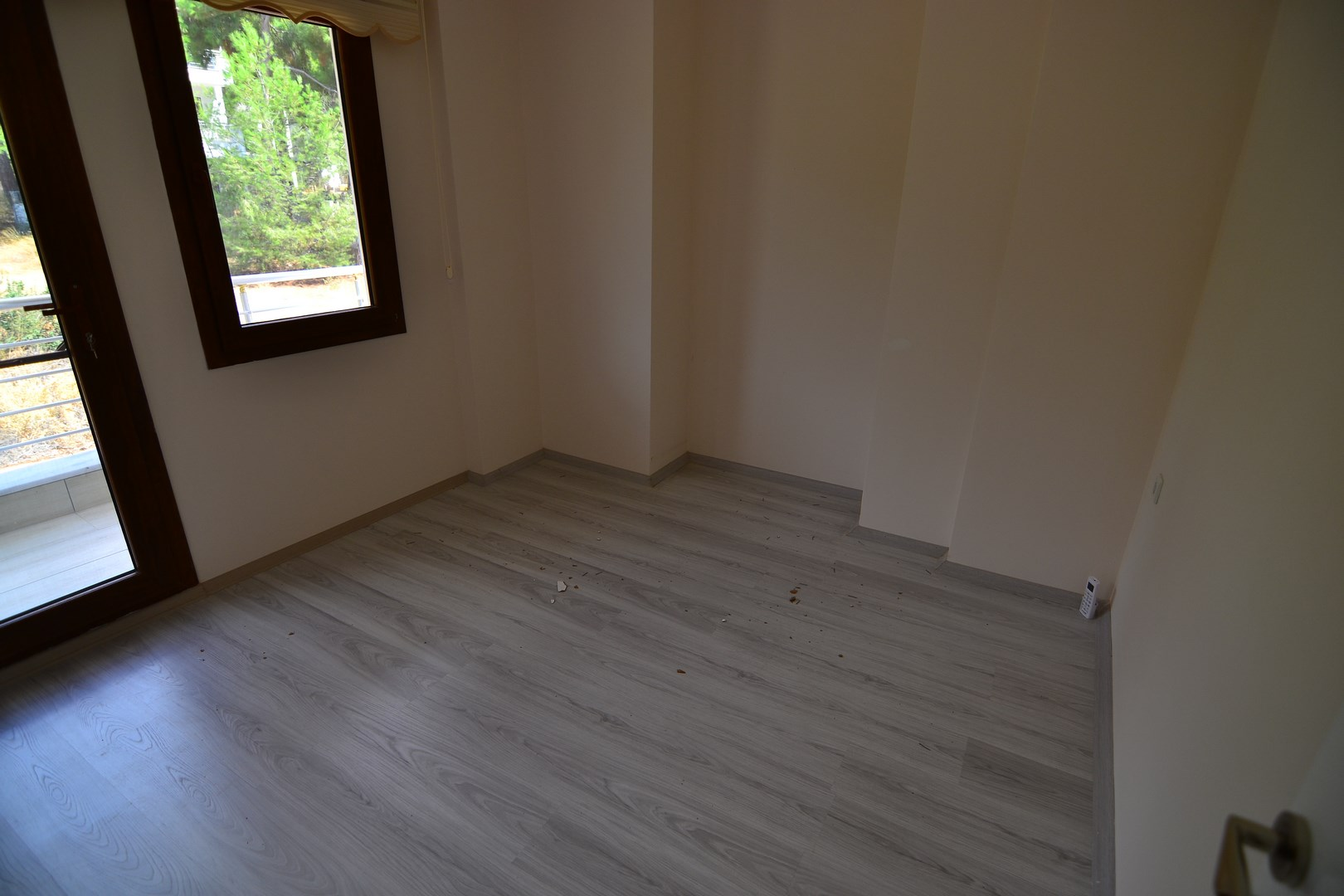 (SOLD) 3 Bedroom Semi-detached house for sale in Akbük
